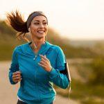 Les bienfaits de la course à pied pour la santé