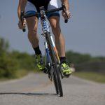 Vitesse moyenne vélo à adopter pour une pratique quotidienne