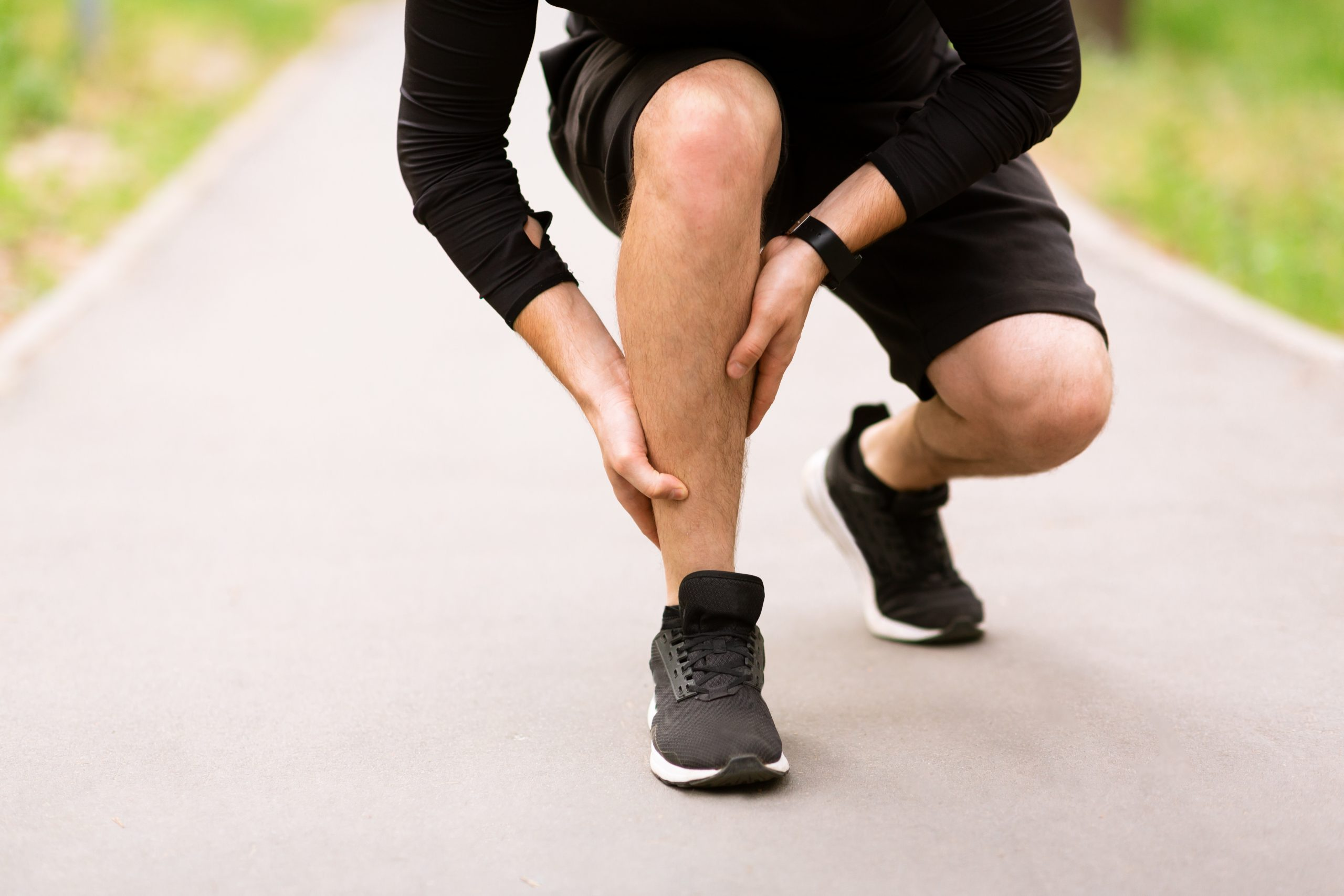 faire du sport avec des courbatures bonne ou mauvaise idée