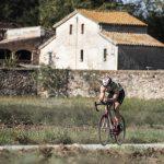 Calcul itinéraire vélo, les meilleures techniques