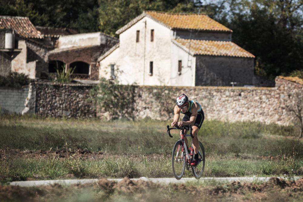 calcul itinéraire vélo meilleures techniques