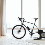 Faire du vélo d'appartement tous les jours : les avantages